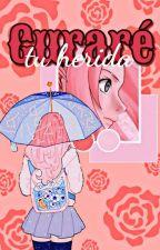Curare tu herida by Kakasaku14
