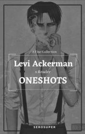 Levi x Reader | One shots| REQUEST CLOSED - Levi x Pregnant! Reader