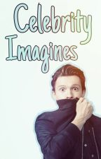 ⇆ Celebrity Imagines by Existentialism6