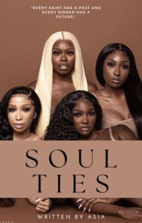 Destiny || Keith Powers  by thxurbanprincxss