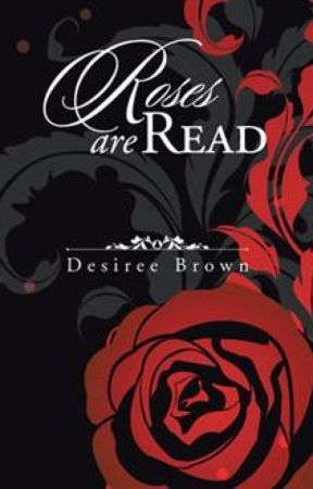 Roses are Read (sample) by desibpoetry