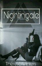 Nightingale by Theresa_Winters