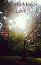Forbidden Love / AU Sanses X Demon! Reader by Dragonspirts