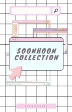 [i] SoonHoon Collection by hoonieangel