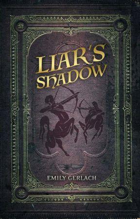 Liar's Moore by egerlach92