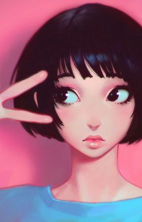 Oh. by Trin_IAm
