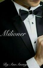 Milioner by AnoAnonymousOus