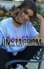 Instagram - JB by otariana_legal