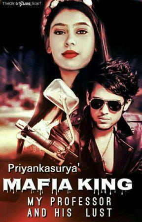 Manan ff Mafia King-My Professor and his Lust(Dark ff)(Slow Updates) by Priyankasurya