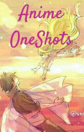 Anime OneShots Boy×Reader - [13 ] Naruto Uzumaki / Naruto