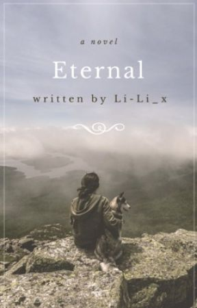 Eternal by Li-Li_x