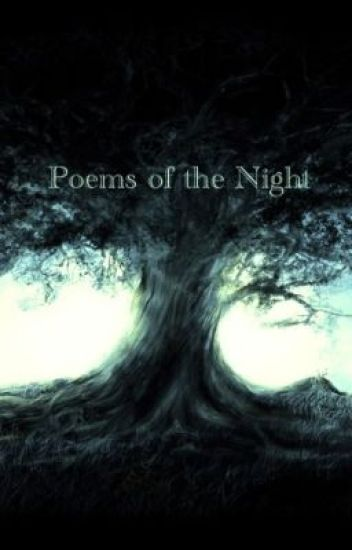 Poems of the Night
