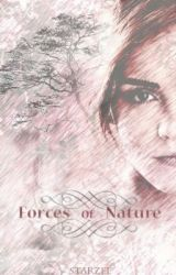 Forces of Nature by The_Starzee