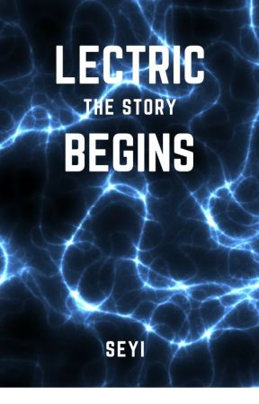 Lectric: The Story Begins by 20times
