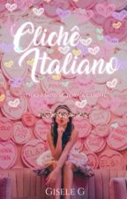 Clichê italiano by GiseleGomes713