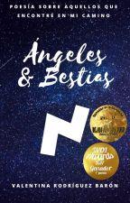 Ángeles y Bestias I  by Unluthien