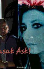 Yasak AŞK  by karyarsonsuz