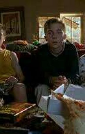 Random Malcolm In The Middle Imagines/Preferences (Open For Requests) by TheEggsMan