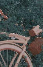 ون شوت هونهان 🎶hùñhåñ  by xots_95