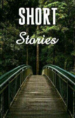 Short Stories by MillieZie