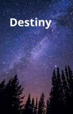 Destiny by wolf_lover_7
