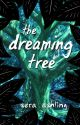 The Dreaming Tree by AshlingDust