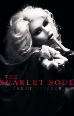 The Scarlet Soul