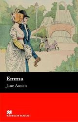 Emma - Jane Austen by TheResearch