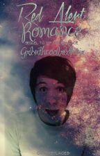 Red Alert Romance (Sequel  Tip Toe Romance A Dan Howell/Danisnotonfire Fan Fic) by yesitsnatural