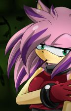destin cruel by LittleKitsune95