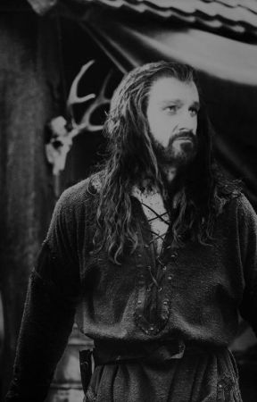 Return To Me[Thorin Oakenshield Love Story] by FreyaOakenshield
