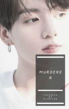 murderer | taekook by happydeer