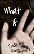 What If by ii-Xena-ii
