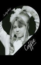 Coffee | yoonmin. by SmileGirlhdz