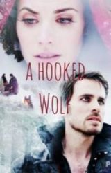 A Hooked Wolf by Jewels12340