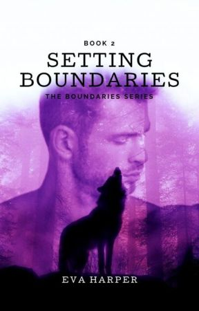 Setting Boundaries by EmmaAnnHonsowetz