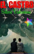 SILENT VALENTINE (Semi BL) by Castromancer