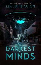 Darkest Minds by salvatores-