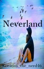 Neverland (Once Upon A Time Fanfic) by TheZoldyckDiaries