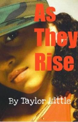 As They Rise