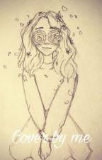 My Sketch Book  by xXxMysteriaxXx