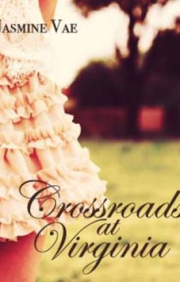 Crossroads at Virginia