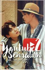 YouTube Sensation 2 by _TaeLuvKook_