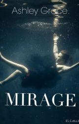 Mirage by LK_XOXO