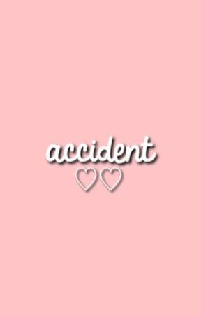 accident » shadowhunters by resultinq