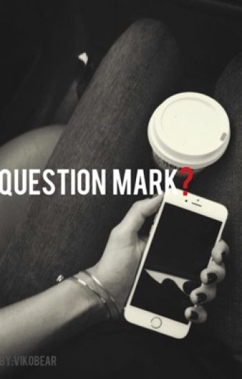 Question Mark ❓