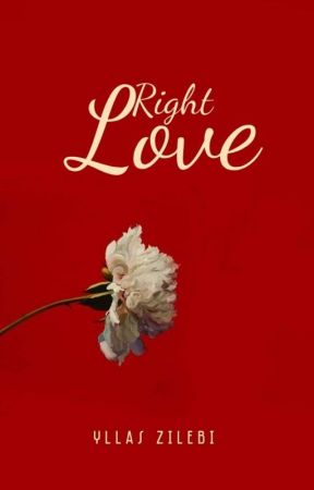 Right Love [Omegaverse] by _DrawingLover_