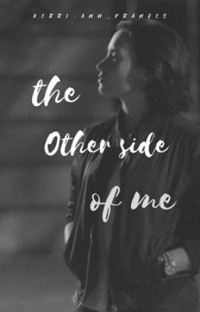 The other side of me by XxAllTimeDemixX