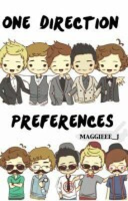 One direction Imagines and Preferences - Emergency Room - Wattpad