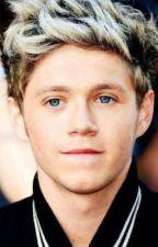 Cuidado de quién te enamoras (Niall Horan) by H4rrywey